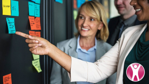 What is Interim Management? A Brief Definition and Introduction by Working Free