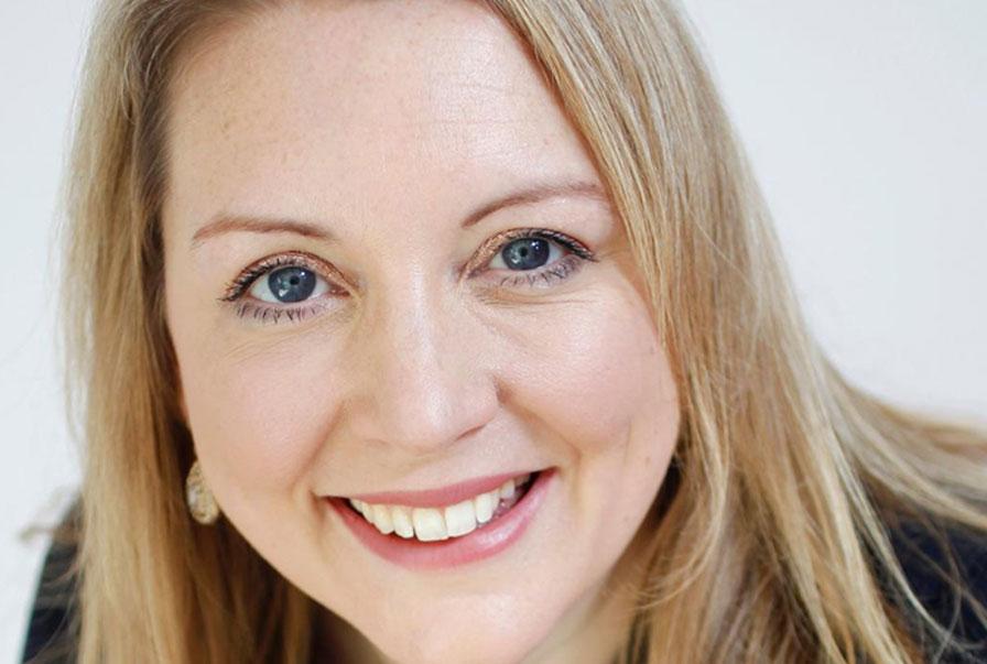 Sophie Livingstone