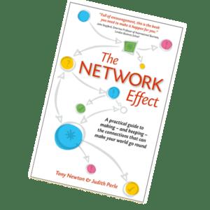 Net-effect-slant