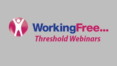 22.04.20 – WorkingFree Threshold Webinar – Interim Management