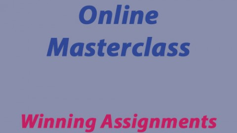 05.05.20 – Online Masterclass – Winning Assignments in Interim Management