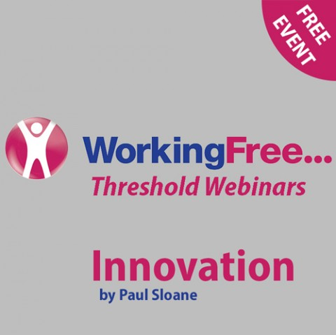 13.05.20 – Threshold Webinar – Leading Innovation to Survive and Thrive (Free)