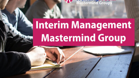 Mastermind Group: Interim Management
