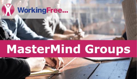 Mastermind Group: Interim Management
