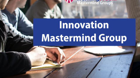 Mastermind Group: Innovation