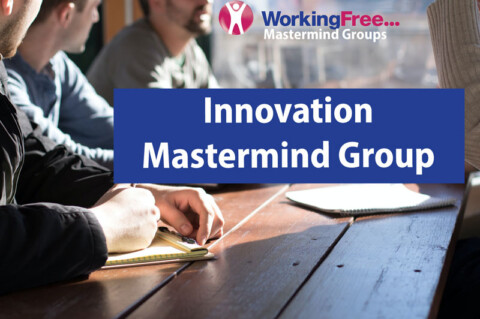 Mastermind Group: Innovation