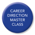 Click for more info on Career Direction Masterclass