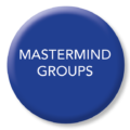 Click for info on Mastermind Groups