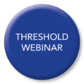Threshold Webinars
