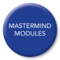 Click for info on Mastermind Modules