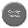 Visit Charity Trustee Career Choice Section