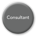 Visit Consultant Career Choice Section