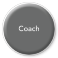 Visit Coaching Career Choice Section