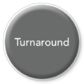Visit Turnaround Career Choice Section