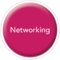 Visit Networking Support Topic