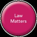Visit Law Matters Page