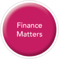 Visit Finance Matters Support Topic