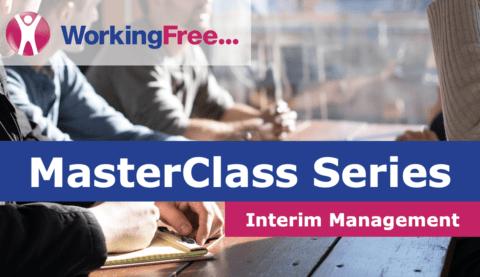 Interim Management – MasterClass 1